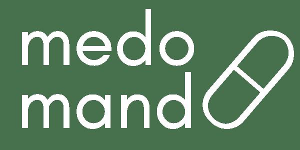 Medomand – Medicine on Demand
