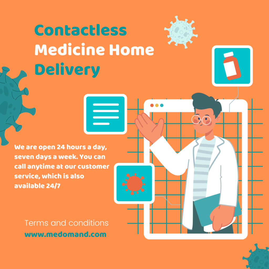 medomand medicine on demand online pharmarcy (10)