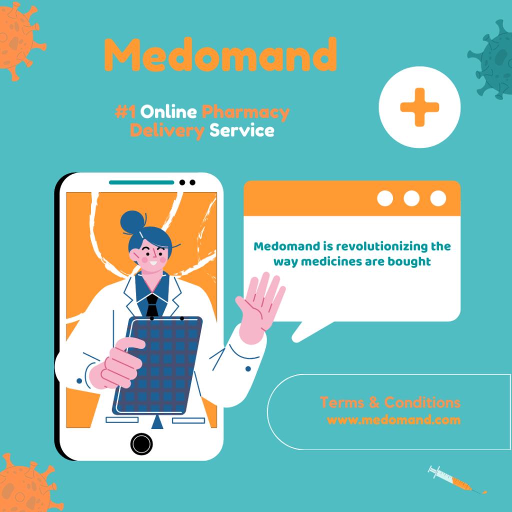 medomand medicine on demand online pharmarcy (8)